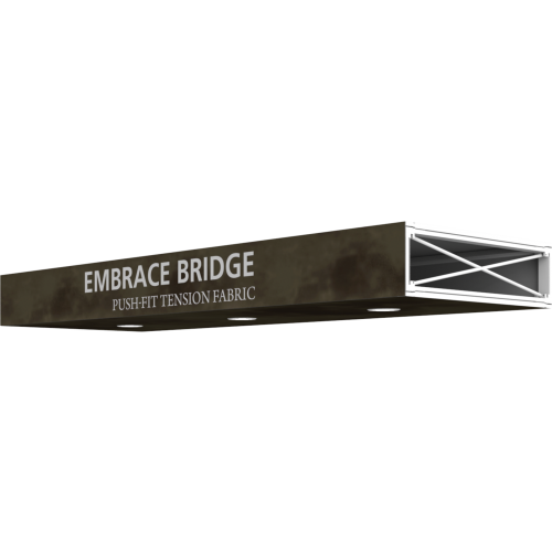 Embrace Bridge Light Kit