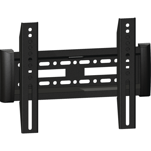 Extrusion Mounted Small Monitor Bracket Kit